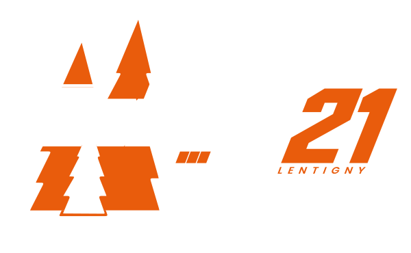 arydays-rencontre-forum-ktm
