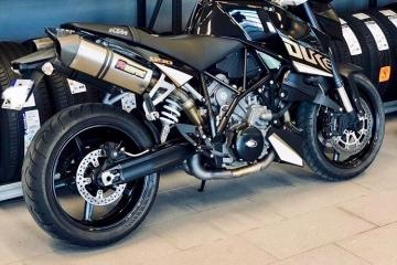 gui500