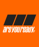 ARE YOU READY | Le forum KTM route